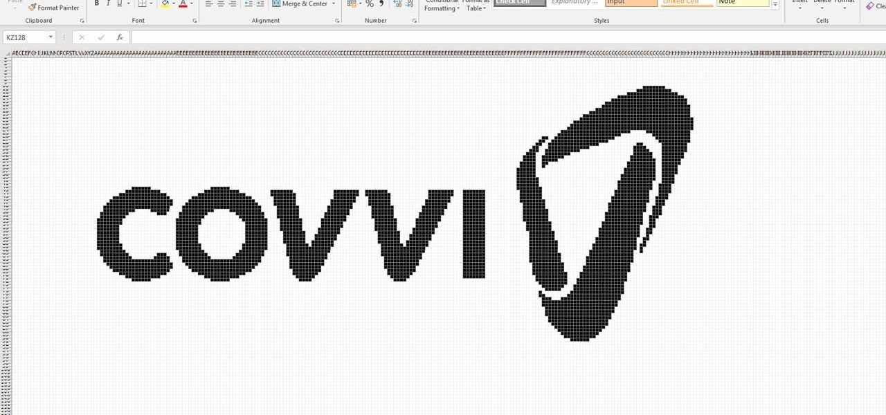 A Prosthetics Engineer's Ode To Spreadsheets | COVVI News And Blogs