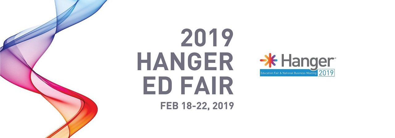 The Importance of Trade Shows for Prosthetics Businesses | Covvi News And Blogs